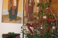 Рождество Христово (фото 01)