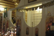 Рождество Христово (фото 02)