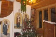 Рождество Христово (фото 06)