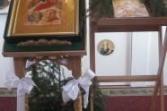 Рождество Христово (фото 12)
