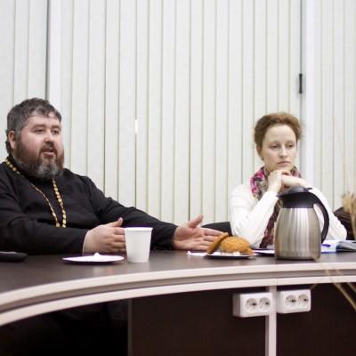 Литургическое богословие (фото 15)