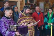 Освящение колоколов (фото 05)