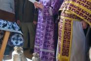 Освящение колоколов (фото 07)