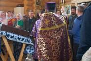 Освящение колоколов (фото 11)
