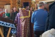 Освящение колоколов (фото 12)