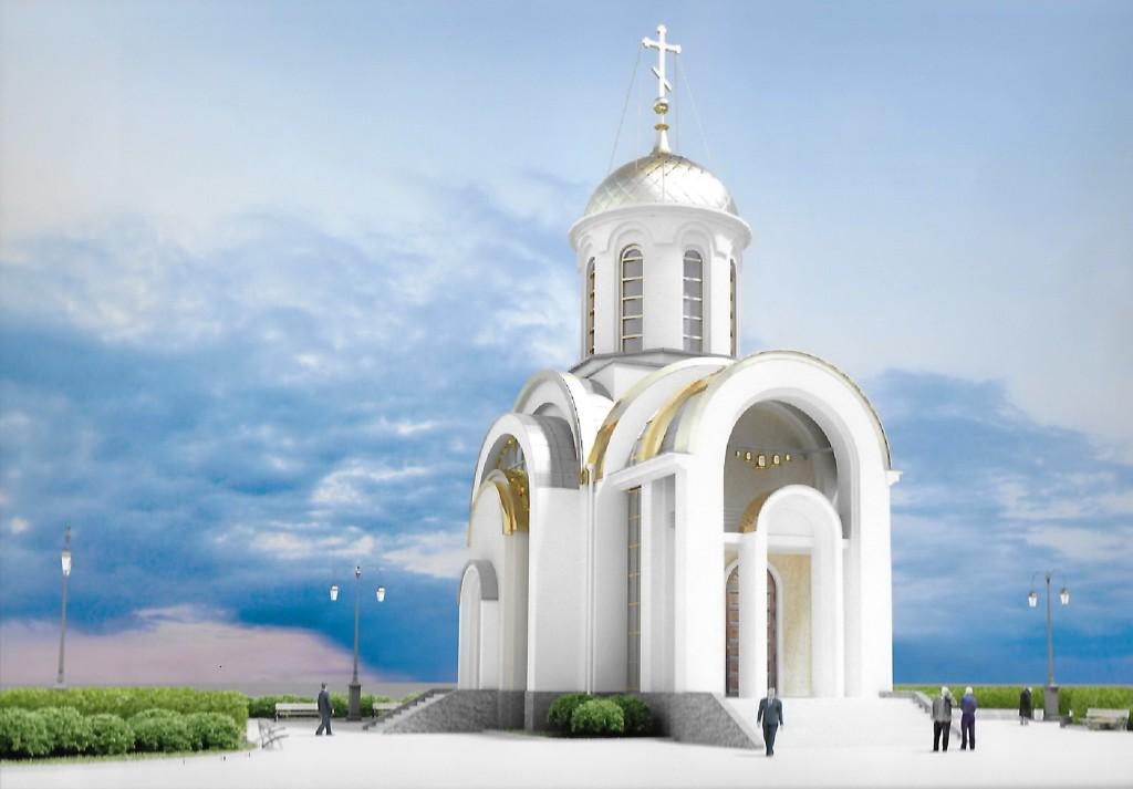 Храм Иверской иконы Божией Матери-01