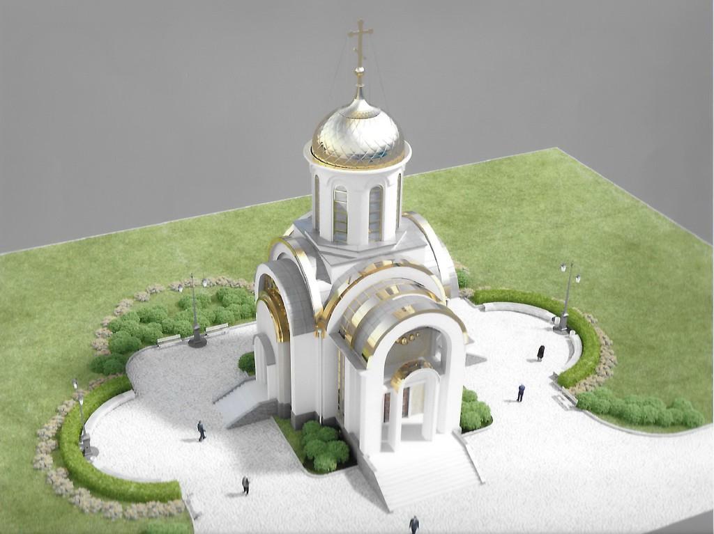 Храм Иверской иконы Божией Матери-02